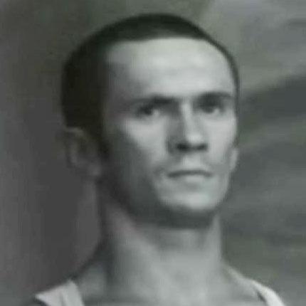 Mikhail_Voronin   The International Gymnastics Hall of Fame