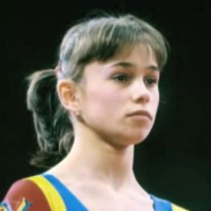 Lavinia Milosovici nude 832
